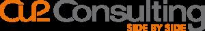 logo cu2consulting